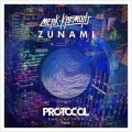 Merk & Kremont - Zunami