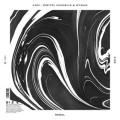 AN21, Dimitri Vangelis & Wyman – Rebel (Original Mix) [SIZE]