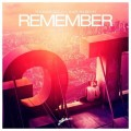 Thomas Gold feat. Kaelyn Behr – Remember
