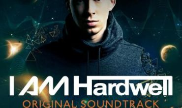 Hardwell feat. Amba Shepherd – Apollo (Acoustic Version)