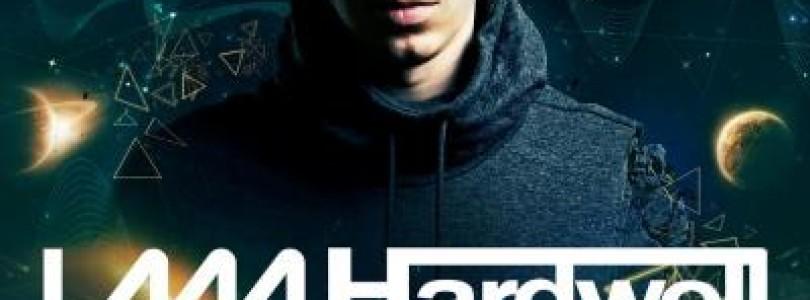 Hardwell feat. Amba Shepherd – Apollo (Acoustic Version)