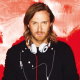 "David Guetta releases the full video of ""One Voice"" in support of World Humanitarian Day!"