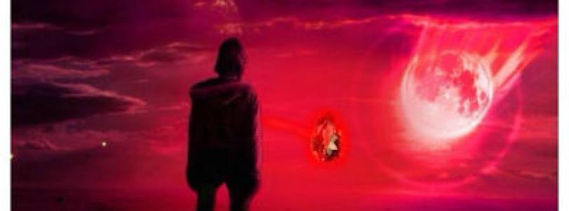 Deniz Koyu – Ruby (Original Mix) [Preview] [Axtone]