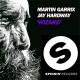 Martin Garrix & Jay Hardway – Wizard