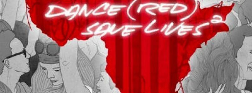 Rebecca & Fiona feat. Vice – Hot Shots (Original Mix) [Preview]