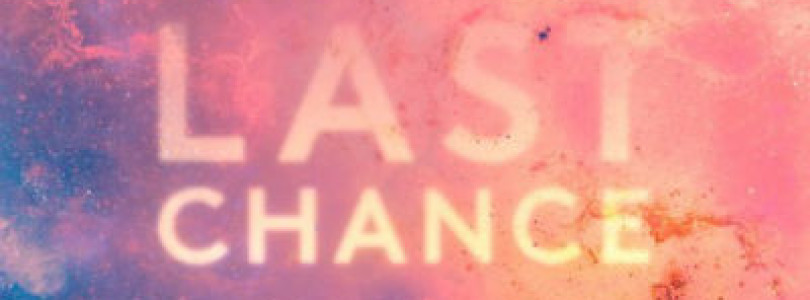 Kaskade & Project 46′s 'Last Chance' gets remix treatment from Dirtyphonics!