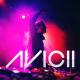 Swedish DJ & Producer Avicii puts his twist on Coldplay's 'Atlas'!