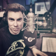 "Hardwell: ""Nobody knows I ghost-produced a current Beatport Top Ten hit"""