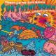 Promise Land – Heroes/Sunshine Down ft. Alicia Madison (Laidback Luke Edit) {Mixmash}