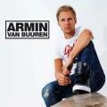 Quote of the Week – Armin van Buuren