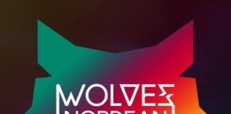 Wolves-Nordean