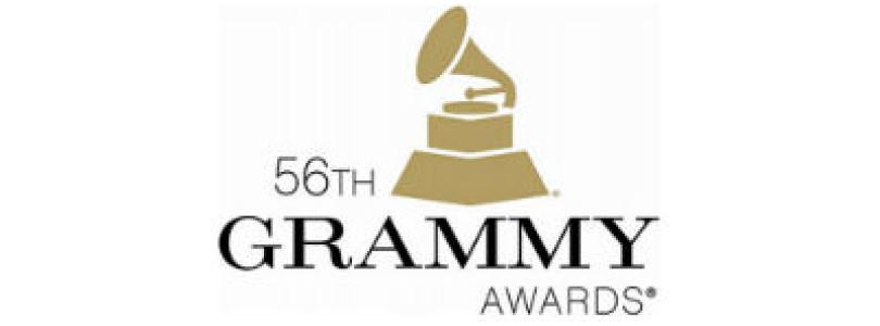 Zedd & Cedric Gervais join Daft Punk in taking home 2014 Grammys!