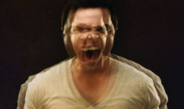 #Album: Markus Schulz – Scream 2 [iTunes]