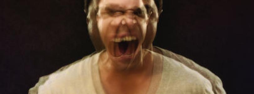 #Album: Markus Schulz – Scream 2 [iTunes]