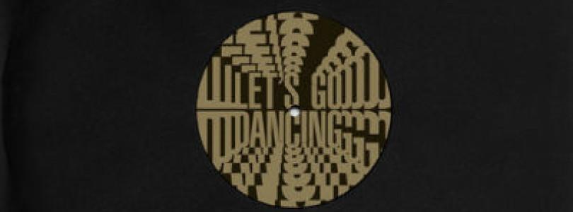 Tiga VS Audion – Let's Go Dancing (Adam Beyer Remix) [Preview]