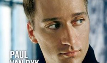 Quote of the Week – Paul van Dyk