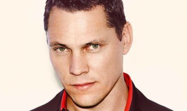 Quote of the Week – Tiësto