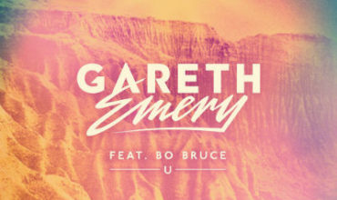 Gareth Emery feat. Bo Bruce – U (Original Mix) [Garuda]