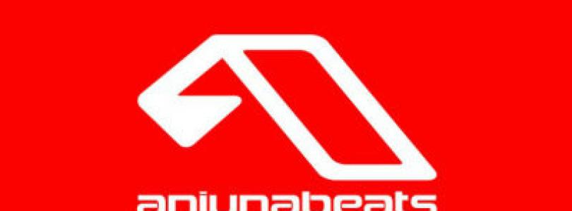 Norin & Rad – Thundercat / That Was Easy (Original Mixes) [Anjunabeats]