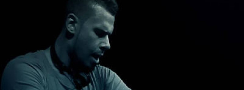 "Afrojack unleashes ""Ten Feet Tall"" with recording artist, Wrabel!"