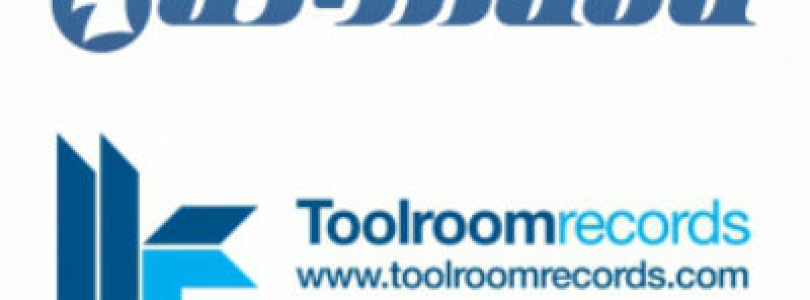 #News: Armada Music and Toolroom Records team up to start new label partnership!