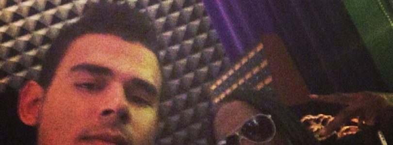 #News: Afrojack takes to Instagram to share Snoop Dogg collaboration as first album teaser!