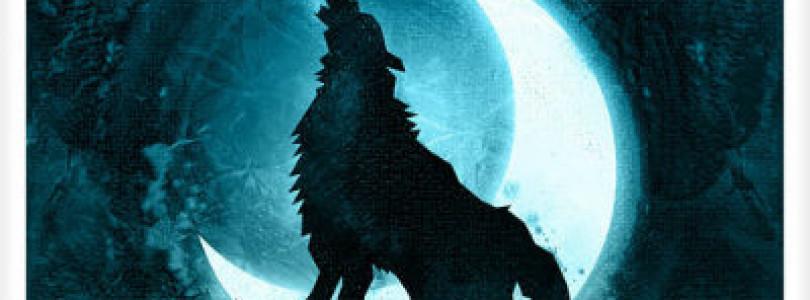 #NewRelease: Stadiumx & Taylr Renee – Howl At The Moon (Original Mix) [Protocol Recordings]