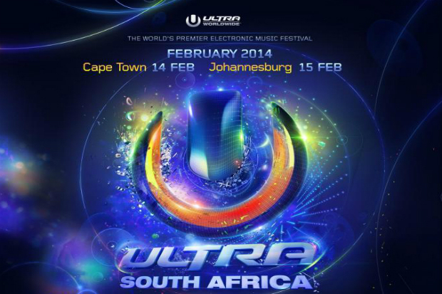 edmamericatv-ultra-south-africa