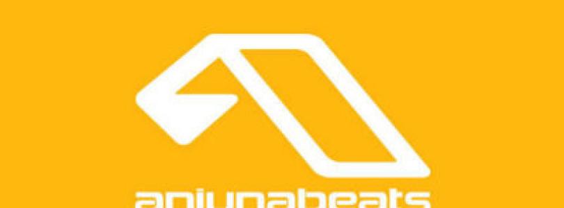 #NewRelease: Above & Beyond – Hello (Original Mix) [Anjunabeats]