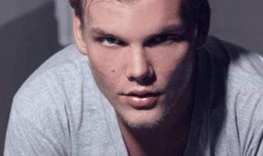 Quote of the Week – Avicii