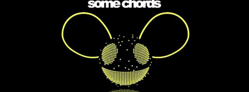 """#News: Deadmau5 Accuses Wildstylez Of Stealing """"Some Chords"""" Melody!"""