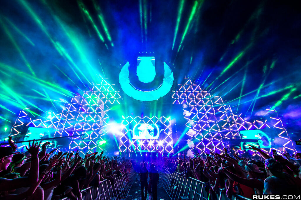 ultra-music-festival-live-sets-main-stage-youredm