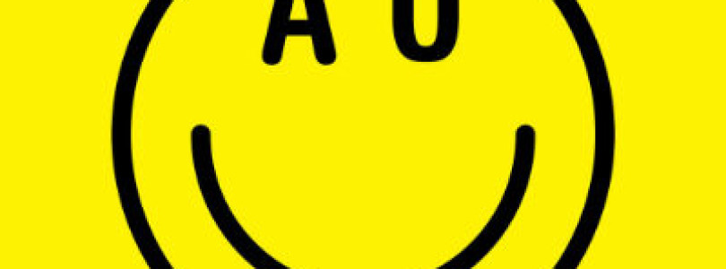 #NewRelease: Armin van Buuren – Ping Pong (Original Mix) [Armind Recordings]