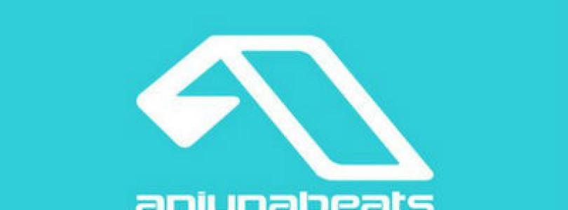 #NewRelease: Artificial – Stuck In Sa Caleta (Original Mix) [Anjunabeats]