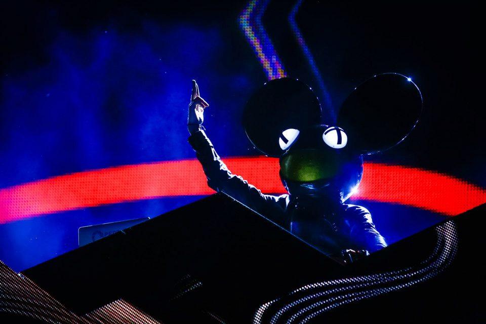 Deadmau5-ultra-2013-live-set