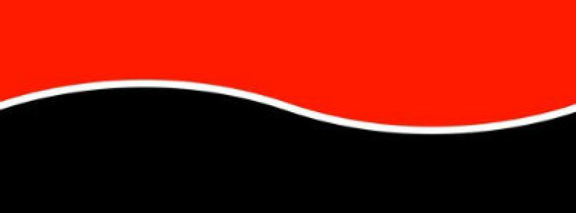 #News: Deadmau5 releases a techno track under the alias of testpilot for Richie Hawtin's Plus 8 label!