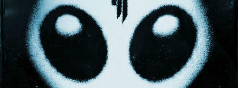 #News: Skrillex announces The Mothership Tour 2014 along with details on long
