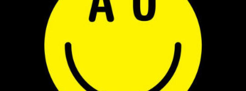 New Release: Armin van Buuren – Ping Pong (Hardwell Remix) [Armind Recordings (Armada)]