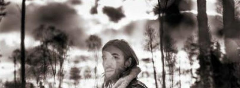 #Preview: John Martin – Anywhere For You (Tiesto vs. Dzeko & Torres Remix) [Release Date TBA]