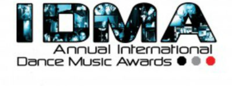 #News: Armada & Armin van Buuren Recognized With 10 Awards At The IDMAS In Miami!