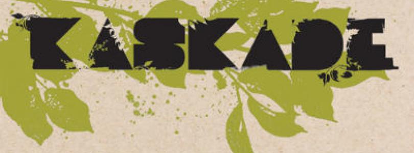 "#Album: Kaskade unleashes his third free album, ""The Calm"" on YouTube!"