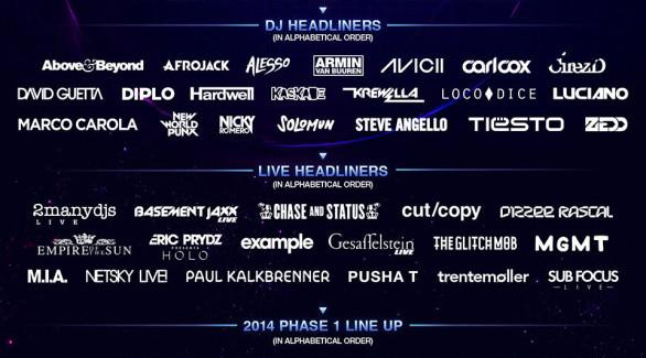 ultra-2014-lineup-586x1024-586x325