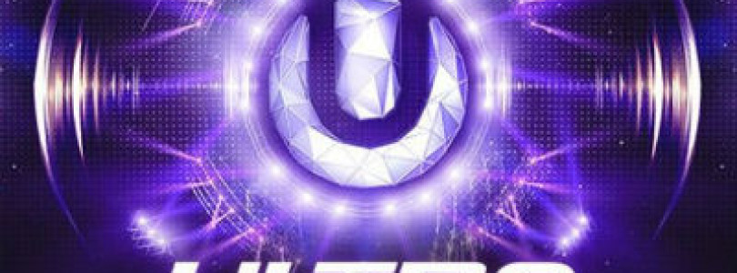 #Review: ID's by Eric Prydz, Alesso & Nicky Romero from Ultra Music Festival 2014 revealed!