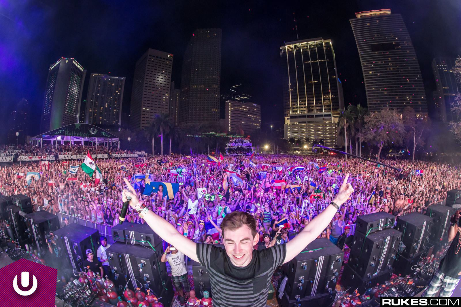 after ultra 2014  why umf could also mean   u201cultimate music