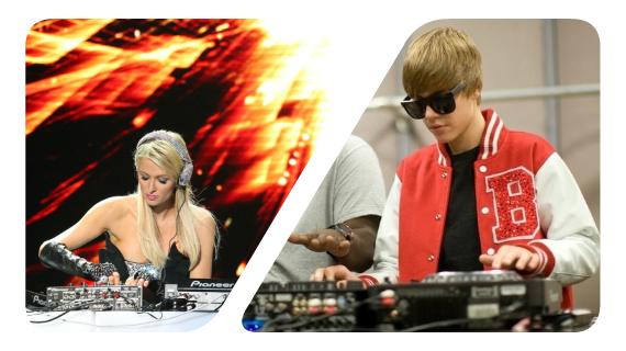1040-Justin-Bieber-Paris-Hilton-Hammarica-PR-657-DJ-Agency-Bookings-Electronic-Dance-Music-News