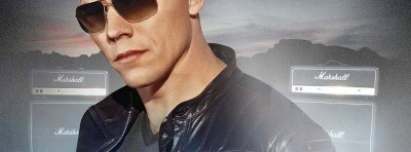 "News: Tiesto reveals details on upcoming album, ""A Town Called Paradise""! (Available June 16)"