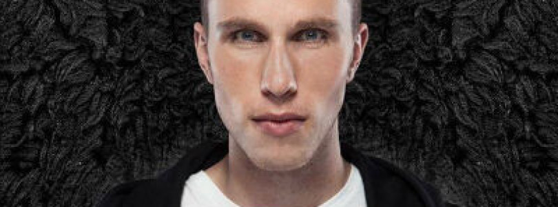 News: Nicky Romero – There are rich dads in this world that just pay for their sons to have music!