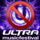 #News: Ultra Music Festival announces 2015 dates despite Mayor's opposition!