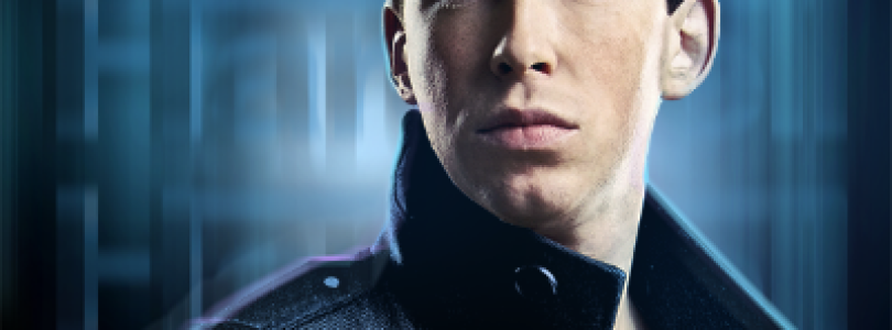 DJ MAG TOP 100, 2014: Hardwell – The DJ MAG Bet: Skydive from 20.000 Ft