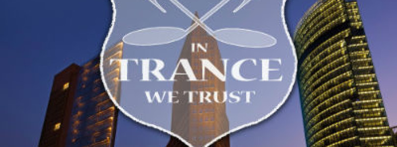 News: In Trance We Trust 020 Mixed By Menno De Jong, Mike Saint-Jules & Sneijder!